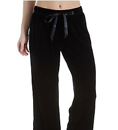 Felina Radiant Stretch Velvet Pant 760067