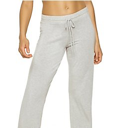 Felina Elements Modal Lounge Pant w/Rib Waistband 760108