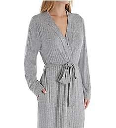 Felina Charlize Self Sash Robe 900338