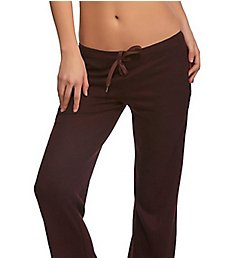 Felina Riley Wide Leg Lounge Pant 900350