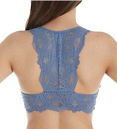Fleur't Belle Epoque Lace T-Back Bralette 5403BEP