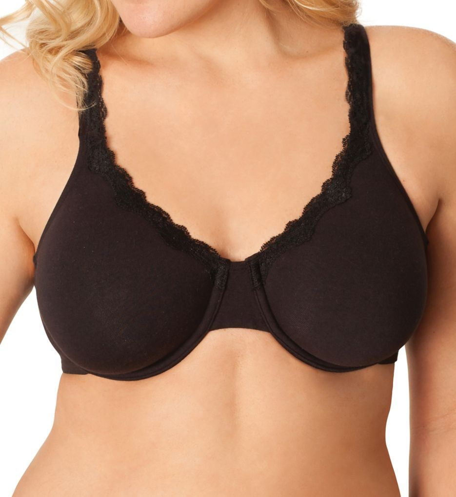 Fruit Of The Loom Extreme Comfort Bra 9292