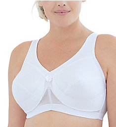 Glamorise Magic Lift Active Support Bra 1005