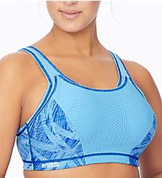 Glamorise Elite Performance Custom Control Sports Bra 1167