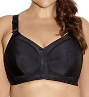 Goddess Audrey Soft Cup Bra GD6121