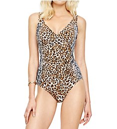 205d84538dde1 Shop for Gottex Swimsuits for Women - Swimsuits by Gottex - HerRoom
