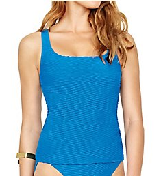 Gottex Essence Tankini Swim Top 18EST31