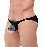 Gregg Homme Torrid Hyperstretch Low Rise Brief 87403