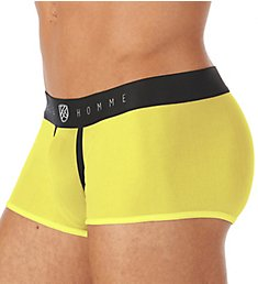 Gregg Homme Torridz Hyperstretch Boxer Brief 87465