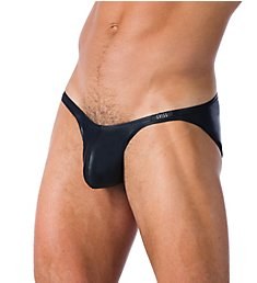 Gregg Homme Boytoy Stretch Low Rise Brief 95003