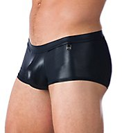 Gregg Homme Boytoy Stretch Low Rise Boxer Brief 95005