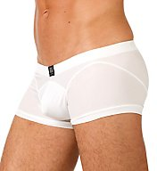 Gregg Homme Wonder Microfiber Low Rise Boxer Brief 96105