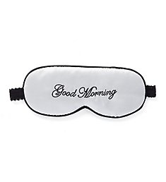 Hartman Bedroom Eyes Good Morning/Good Night Sleepmask 761071