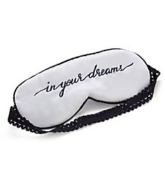 Hartman Bedroom Eyes In Your Dreams Reversible Sleepmask 761231