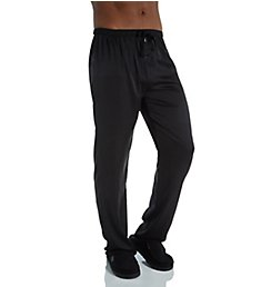 Hartman Essentials Classic Sueded Charmeuse Lounge Pant 790016