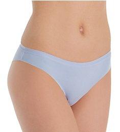 honeydew Daisy Bikini Panty 21458