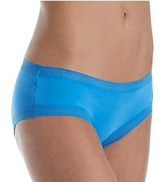 honeydew Riley Hipster Panty 49410