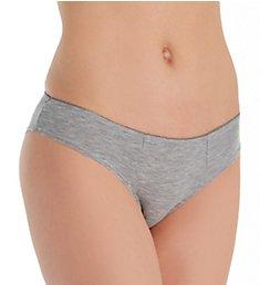 honeydew Evie Rib Bikini Panty 99403