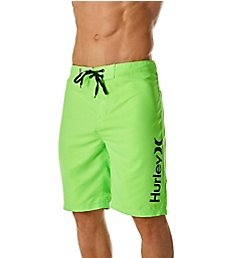Hurley One & Only 21 Inch Side Pocket Board Short MBS6250