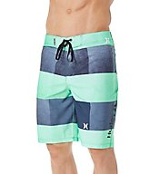 Hurley Phantom Kingsroad 20 Inch Performance Board Short MBS6310