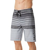 Hurley Phantom Peters Board Short MBS7070