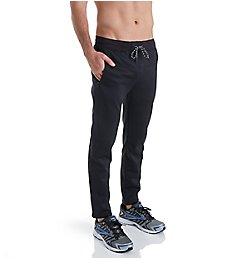 Hurley Therma Protect Fleece Jogger MFB0710