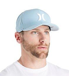 Hurley Phantom Vapor 3.0 Water Repellent Hat MHA7290
