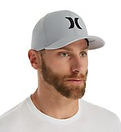 Hurley Phantom Vapor 3.0 Water Repellent Hat MHA7290