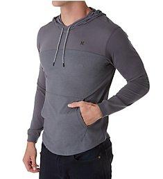 Hurley Nike Dri-Fit Lagos 3.0 Lightweight Hoodie MKT5950