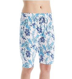 Jockey Poppy Waves Bermuda Short 3311092