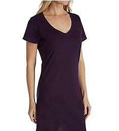 Jockey Sleepwear Basic Sleepshirt 333440