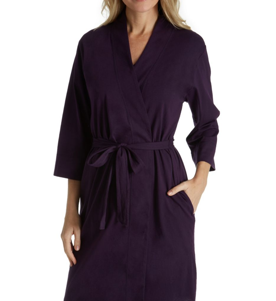 Jockey Basic Robe 334440