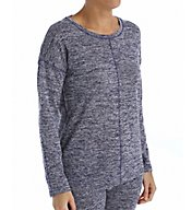 Jockey Swedish Modern Long Sleeve Top 3351045