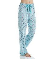 Jockey Coffee Break Long Pajama Pant 3381112