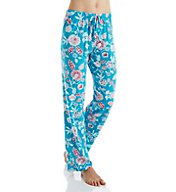 Jockey Coffee Break Long Pajama Pant 3381114