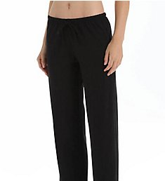 Jockey Sleepwear Basic Long Sleep Pant 338440