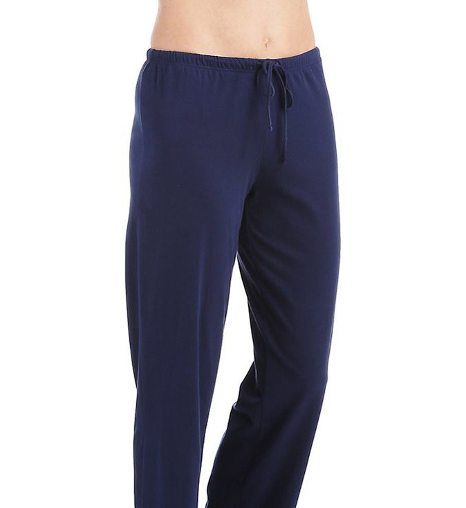 Jockey Jersey Long Sleep Pant 338443