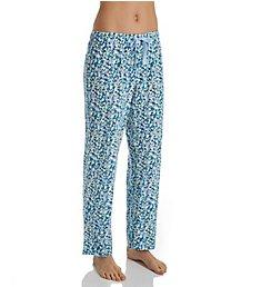 Jockey Painterly Dots Pajama Pant JK8150P