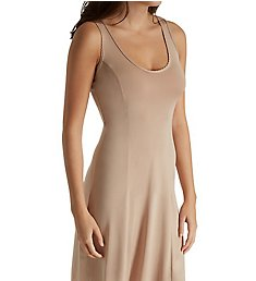 Jones New York Silky Spandex 38 Inch Full Slip 620338