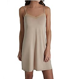 Jones New York Sheer Elastic Full Slip JN68001