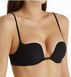 La Perla Second Skin Wireless Push Up Bra 02876