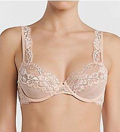 La Perla Tres Souple Lace Underwire Bra 04322