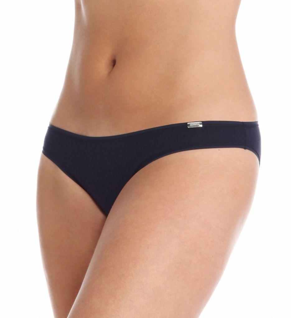 La Perla New Project Bikini Panty 20328