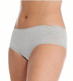 La Perla New Project Brief Panties 20329