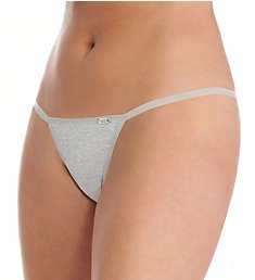La Perla New Project G-String 20331