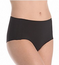 La Perla Invisible Brief Panty 20336