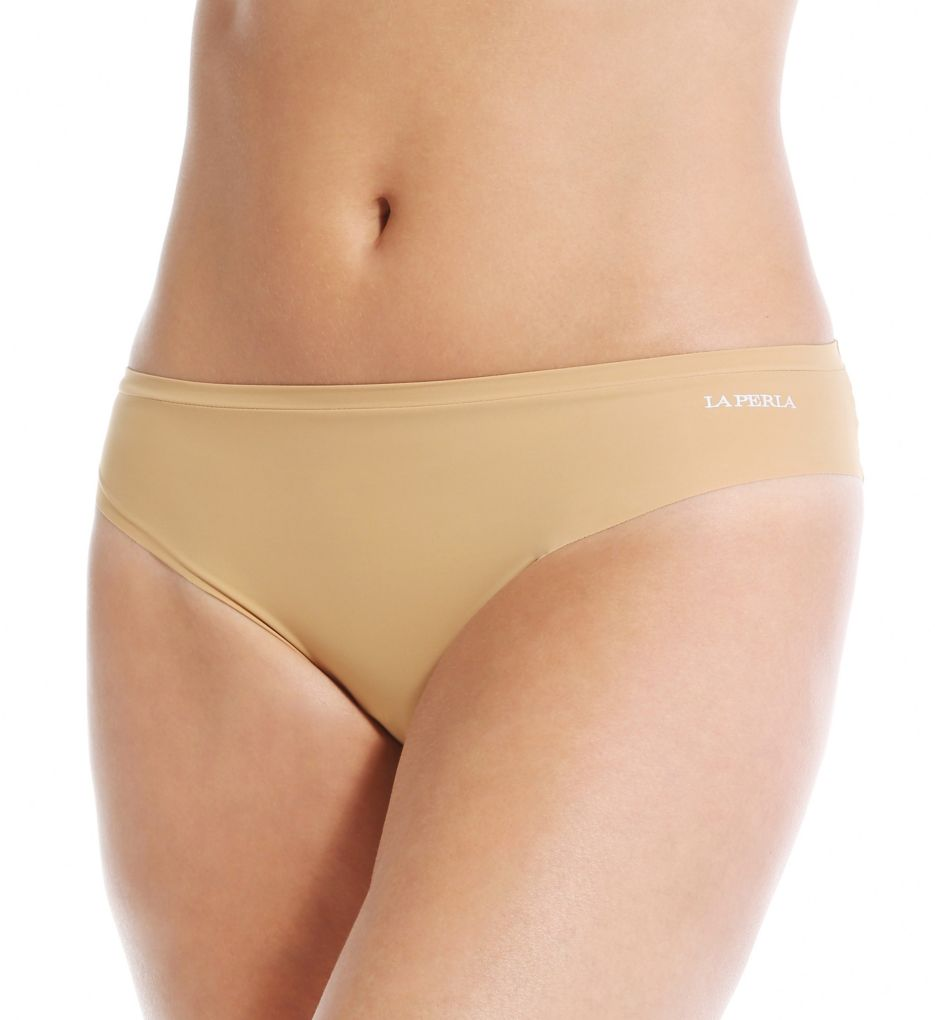 La Perla Invisible Bikini Panty 20339