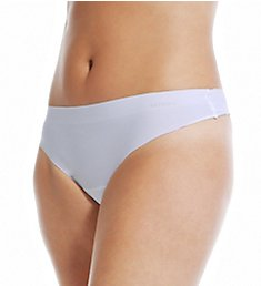 La Perla Invisible Thong 20340