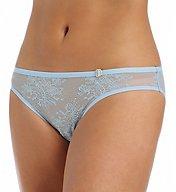 La Perla Eva Bikini Brief Panty 21090