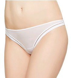 La Perla Myrta Brazilian Panty 21183